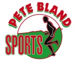 pete-bland-logo